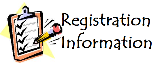 List of Courses Now Open for Enrollment and Registration 2015