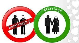 Can two people who committed adultery get married to each other?