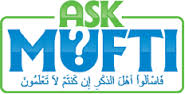 Questions on Wudhu