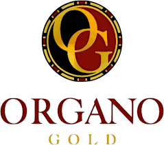 Can i earn income from selling Organo gold?