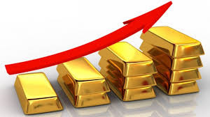What Is Meant By Value Of Gold